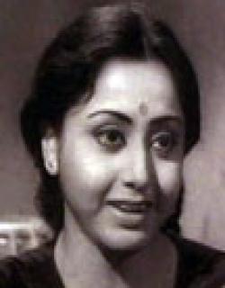 Kalyani Mondal