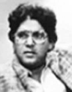 Bhishma Guhathakurta