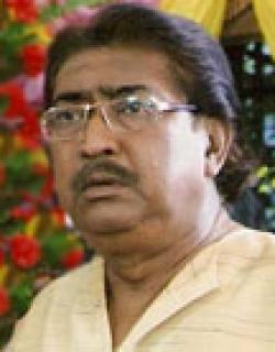 Ramen Raychowdhury