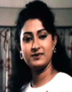 Nayna Das