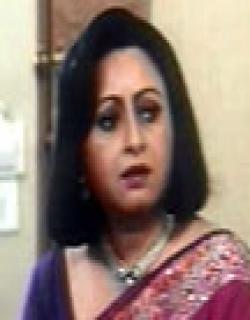 Anuradha Ray