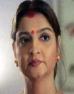 Pallabi Chattopadhyay