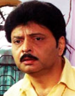 Rahul Barman