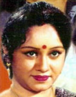 Chumki Chowdhury