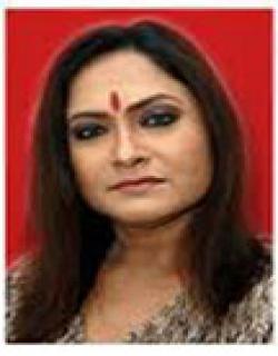 Moumita Gupta