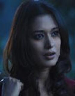 Ananya Chatterjee