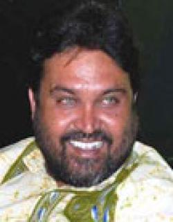 Sumit Gangopadhyay