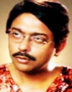 Ashok Biswanathan