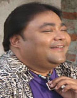 Bhola Tamang