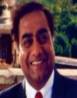 Biswajit Chakraborty