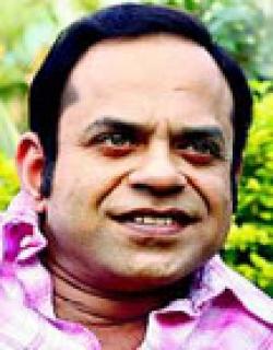 Rajatava Dutta