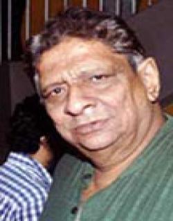 Tamal Ray Chowdhury