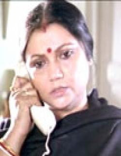 Mithu Chakraborty