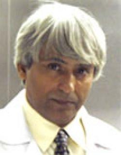 Krishna Kishor Mukhopadhyay