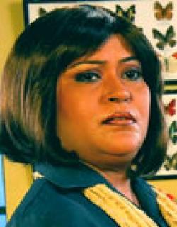 Sudipa Bose