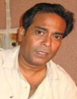 Deb Shankar Halder