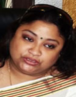 Piya Sengupta