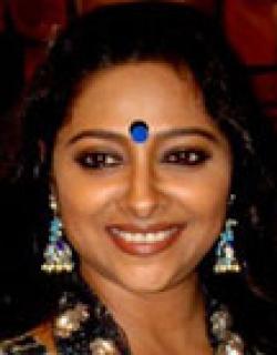Anjana Bose