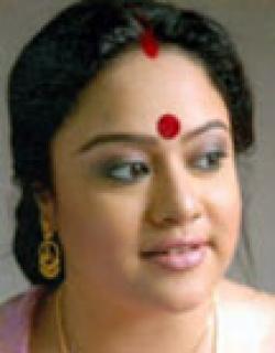 Kamalika Bandyopadhyay