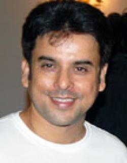 Debdut Ghosh