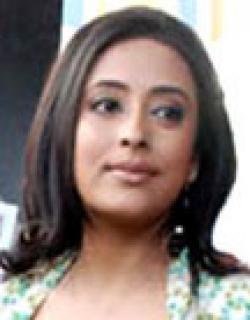 Mallika Majumdar