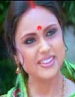 Rupa Bhattacharya