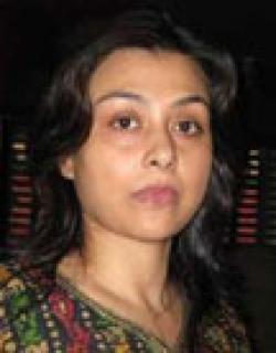Debjani Chattopadhyay
