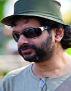 Sanjoy Nag