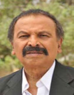 Jayant Sawarkar