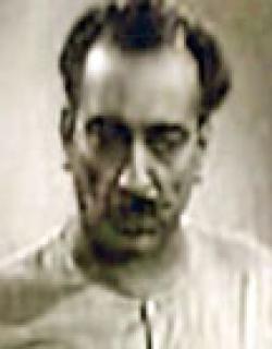 Pahadi Sanyal