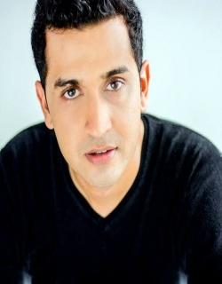 Jabbz Farooqi