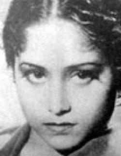 Malina Debi