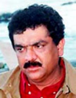 Mukul S. Anand