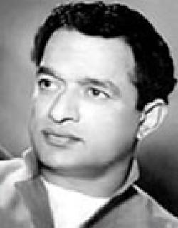 V. Shantaram