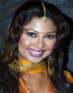 Manini Dey