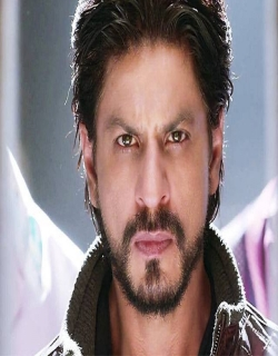 Shah Rukh Khan Photo gallery