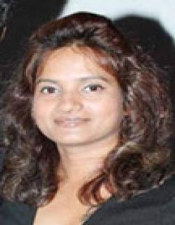 Suprabha