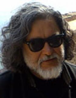 Kalyan Ray