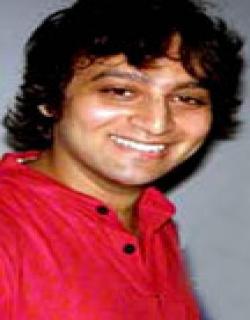 Samadarshi Dutt