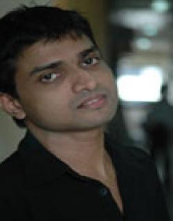 Shajith Koyeri