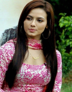 Sana Khan Photo gallery