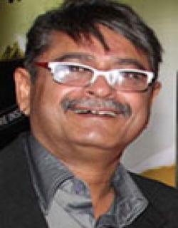 Sunill Khosla