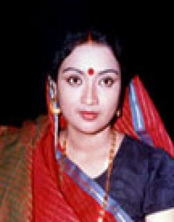 Angana Bose