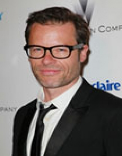 Guy Pearce Person Poster