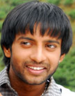 Abhiraj