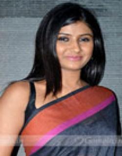 Parno Mitra