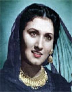 Noorjahan
