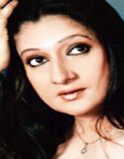 Swagata Mukherjee