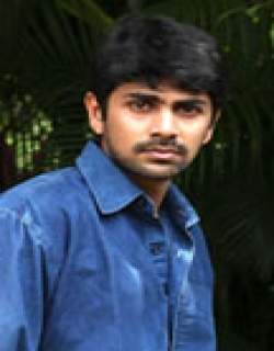 Nishan Nanaiah