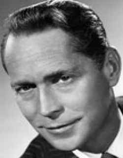 Franchot Tone Person Poster